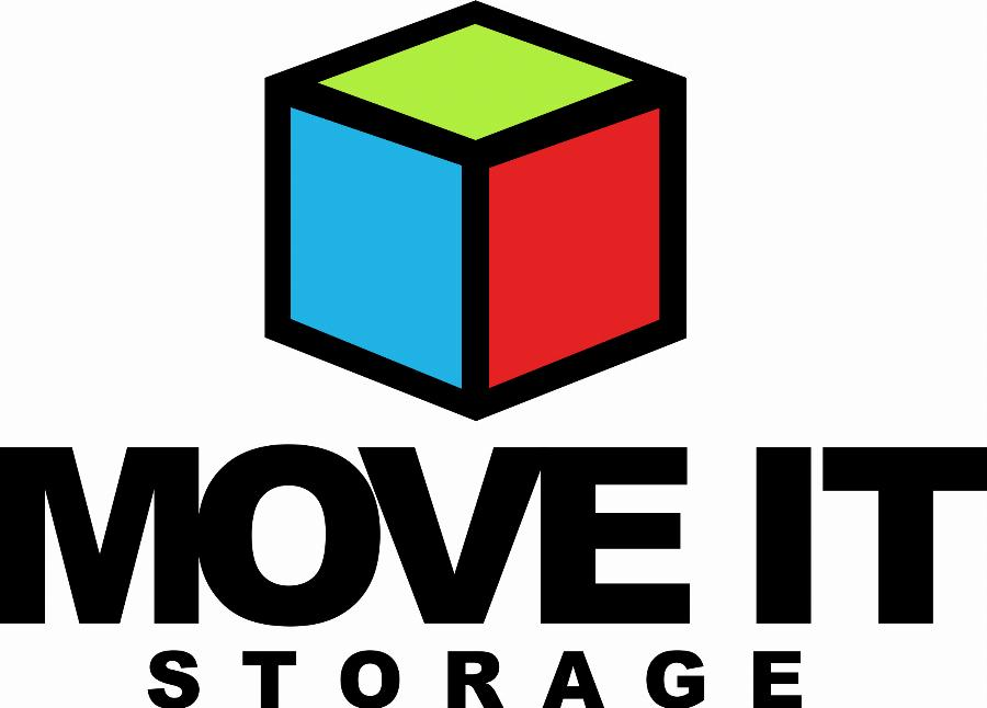 Move It Storage