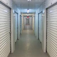 Details For Move It Self Storage Fulshear